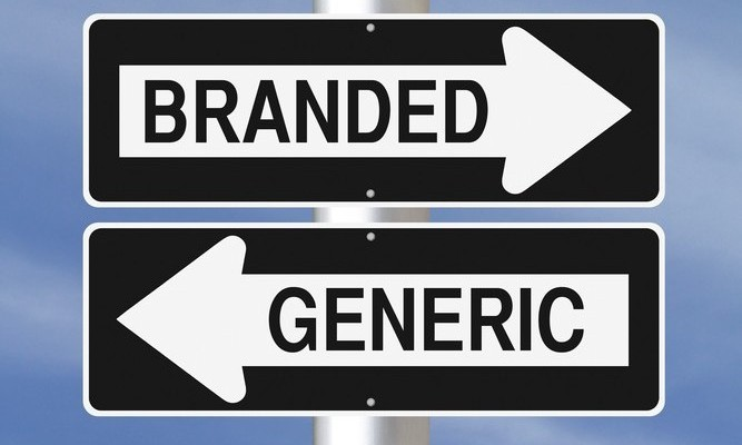 Branded vs. Generic Shortening Domain: Which One is Best for Your Marketing Efforts