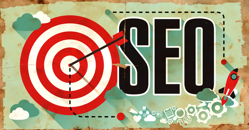 Website URL Structure and SEO Benefits – Part I