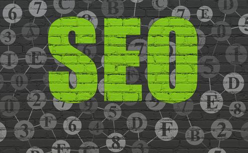 Website URL Structure and SEO Benefits – Part II – Tinycc Blog